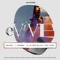 Folwork / La Legge Del Cut (feat. N30z)
