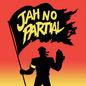 Jah No Partial (feat. Flux Pavilion)
