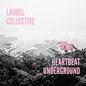 Heartbeat Underground