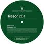 Emerald EP