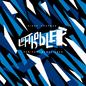 Luftbobler - Actress Remix