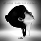 Knee Deep In Louise/So High Remixes