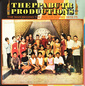 Theppabutr Productions: The Man Behind The Molam Sound