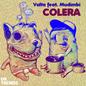 Colera EP