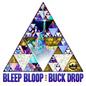 Buck Drop E.P