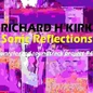 Sonic Reflections (Unreleased Soundtrack Project 1994)