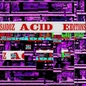 Acid Editions