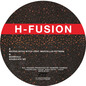 H-Fusion EP