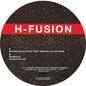 H-Fusion EP