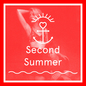 Second Summer (Remixes)