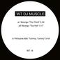 WT DJ MUSCLE 16