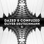 Dazed & Confuzed