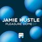 Pleasure Dome EP