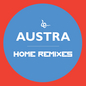Home Remixes