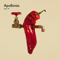 fabric 70: Apollonia
