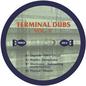 Terminal Dubs Vol. 1