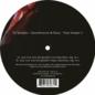 Vinyl Sampler Pt. 2