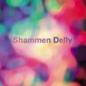Shammen Delly