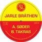 Soeder / Takras
