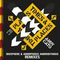 Times & Places Remixes