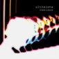 Ultraísta Remixes
