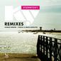 Charles Webster / Paskal & Urban Absolutes Remixes