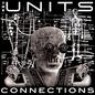 Connections - (The Bonus Tracks)