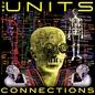 Connections (The Baldelli & Dionigi Remixes E.P.)