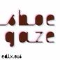 Shoegaze EP