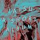 A Short Album