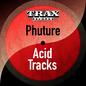 Acid Tracks (Remastered)