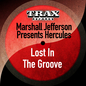 Lost in the Groove (Remastered)