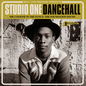 Soul Jazz Records Presents STUDIO ONE DANCEHALL - Sir Coxsone In The Dance: The Foundation Sound