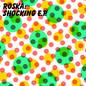 Shocking EP