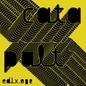 Catapult EP