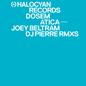 Atica Remixes
