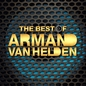 The Best of Armand Van Helden