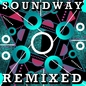 Soundway Remixed