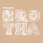 Brotha EP