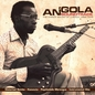 Angola Soundtrack: The Unique Sound of Luanda