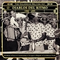 Diablos del Ritmo 1960-1985: The Colombian Melting Pot