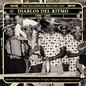 Diablos del Ritmo 1960-1985: The Colombian Melting Pot