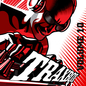 Traxbox Vol. 10 (Trax Records Remastered)