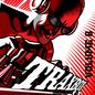 Traxbox Vol. 8 (Trax Records Remastered)