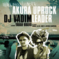 Akura Uprock / Leader