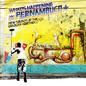 Brazil Classics 7: What's Happening in Pernambuco, New Sounds of the Brazilian Northeast