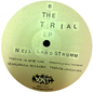 The Trial EP