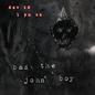 Bad The John Boy