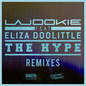 The Hype (Remixes)