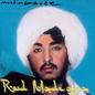 Red Madrassa